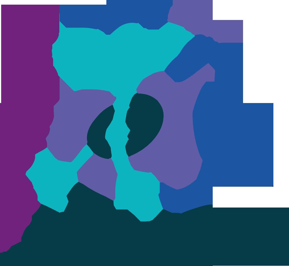 Association des Alumni de la FCU Côte d'Opale